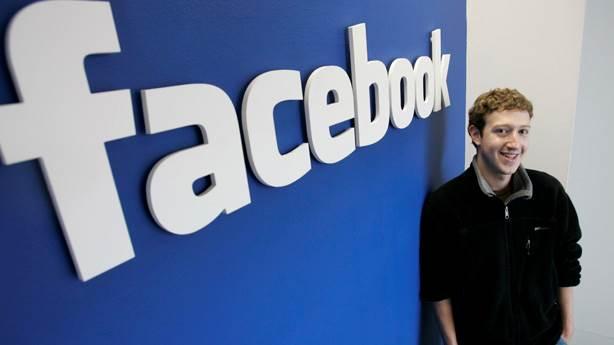 Oku oğlum, baban gibi: Zuckerberg nerdeyse fast foodcu oluyormuş!