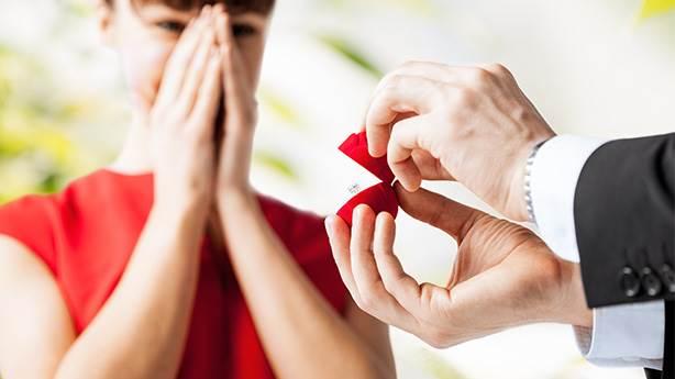 14 Şubat Sevgililer Günü için alternatif hediye önerileri