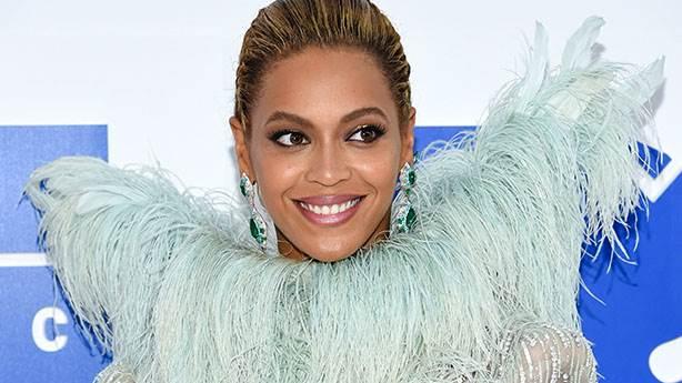 Böyle bir şey olabilir mi: Beyonce'den vegan hayranlarına ömür boyu bilet!