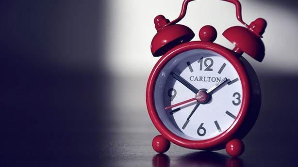 Erken yatarım, erken kalkarım: Herkes için bir çözüm mü?