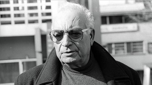 Çukurova'dan doğan bir dünya yazarı: Yaşar Kemal