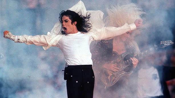 Leaving Neverland sonrası Michael Jackson'a nasıl bakacağız?