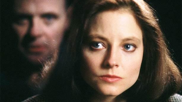 Jodie Foster'ın 'Kuzuların Sessizliği' itirafı neyi kanıtladı?