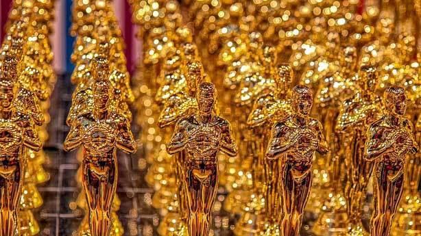 Oscar Ödülleri'nde görmezden gelinmiş 11 harika film