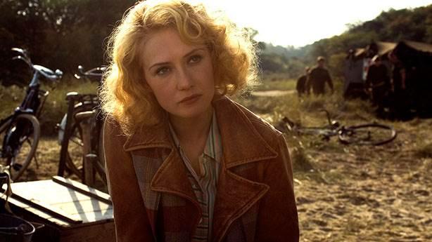 2000 yılı sonrasında yayınlanmış en iyi 17 ajan filmi