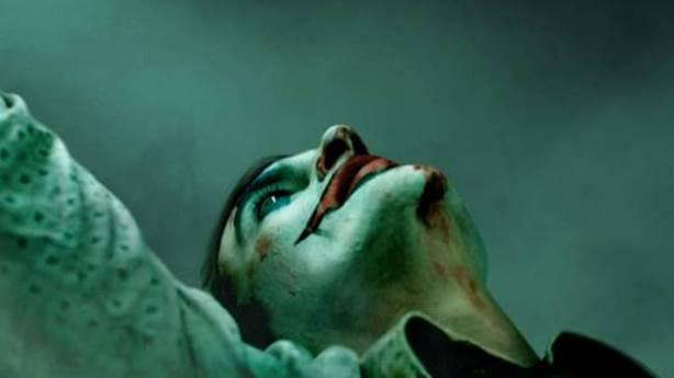 DC'den ters köşe: Yeni Joker filminin fragmanı beklentileri yükseltti