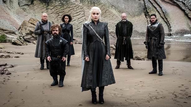 Game of Thrones 8. sezon dosyası: Kehanetler ve teoriler