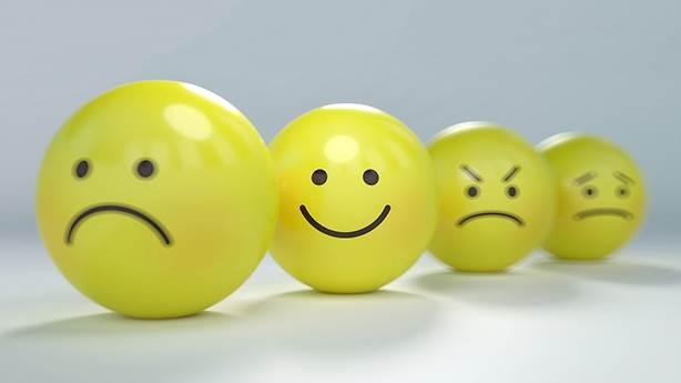 Psikiyatrist ve psikolog arasındaki fark nedir?