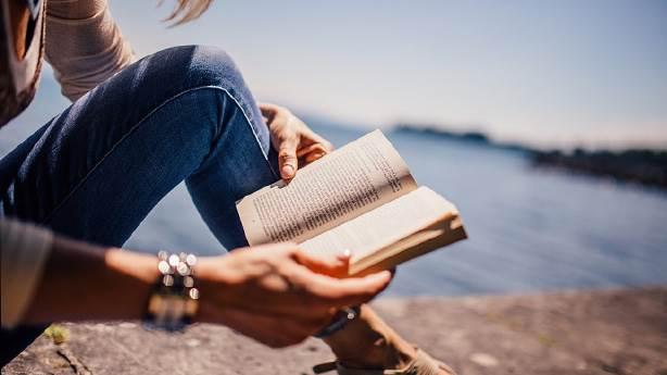 En çok okunan kitap ve en çok kitap okuyan ülke