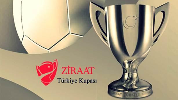 Türkiye Kupası'nı ilk kazanan takım hangisidir? Türkiye Kupası tarihçesi