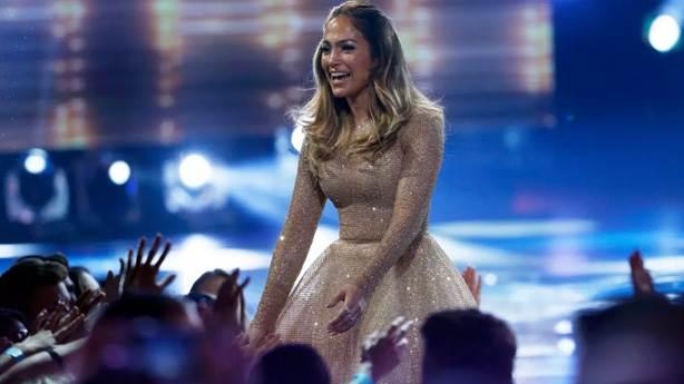 Jennifer Lopez'in Antalya'daki konseri için istedikleri şımarıklık mı?