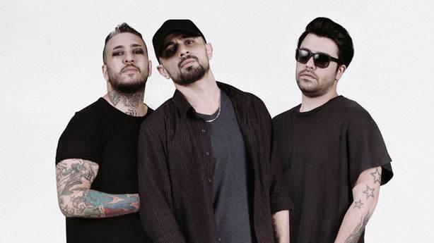RockA'nın yeni şarkısı 'Unutulur Her Şey' hit kumaşına sahip