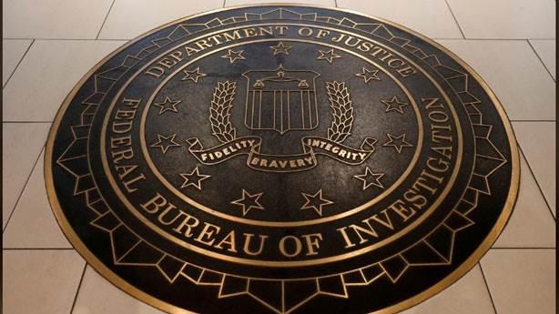FBI nedir? FBI ne zaman kuruldu? FBI açılımı
