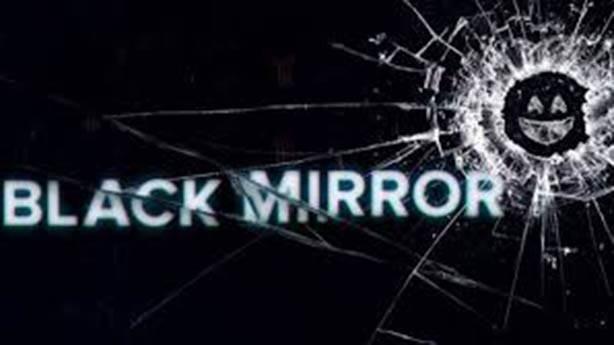 Black Mirror neden artık beklentileri karşılayamıyor?