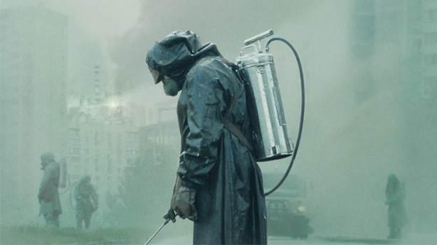 'Chernobyl' turizmi: Popüler yapımların gizli faydaları