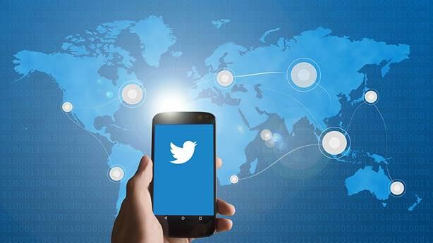 'Bu tweet kullanım dışıdır' uyarısı Twitter'dan soğutur mu?