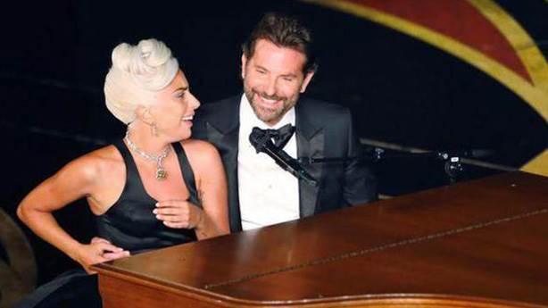 Bradley Cooper ve Irina Shayk ayrılığının sebebi Lady Gaga mı?