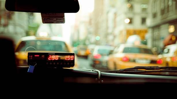 Google Maps'in yeni özelliğine taksiciler tepki gösterir mi?