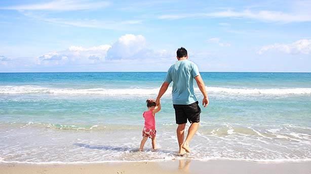 Babalar gününe özel istatistikler: Başka bir 'babalık' mümkün