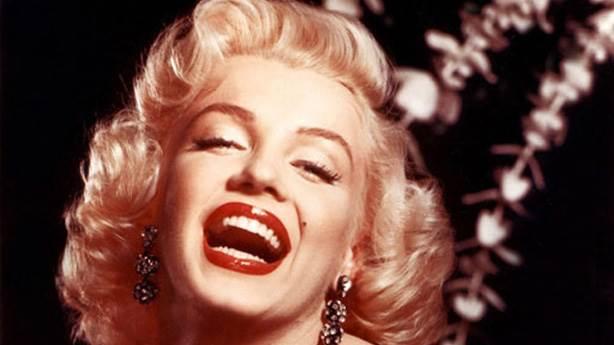 'Zeki olabilirim ama erkekler bunu sevmiyor': Marilyn Monroe gerçekleri