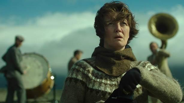 2019'un ilk yarısında çıkan en iyi 15 film