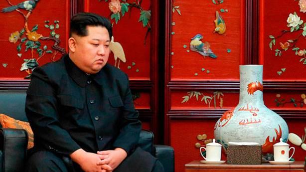 Kim Jong-un hakkındaki söylentilerden hangisi doğru?