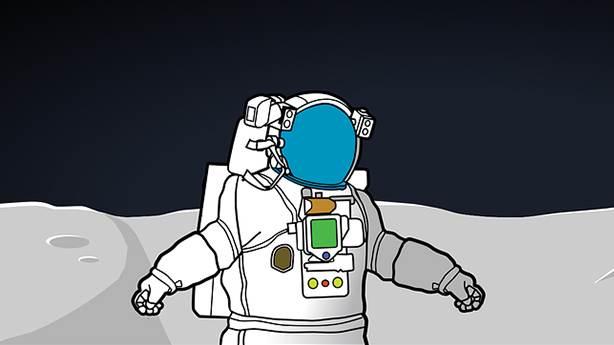 Rus kozmonotlar sperm örneği vermeyi neden kabul etmiyor?