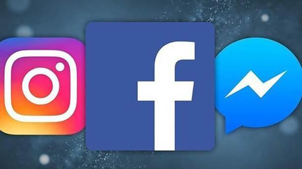 Facebook'taki kullanıcı düşüşü ne kadar etkili? Facebook zamanla biter mi?