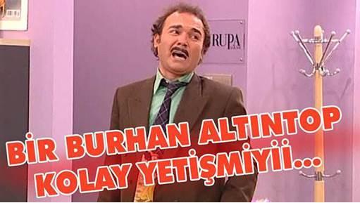 Türk dizi tarihine damga vurmuş 7 efsane karakter