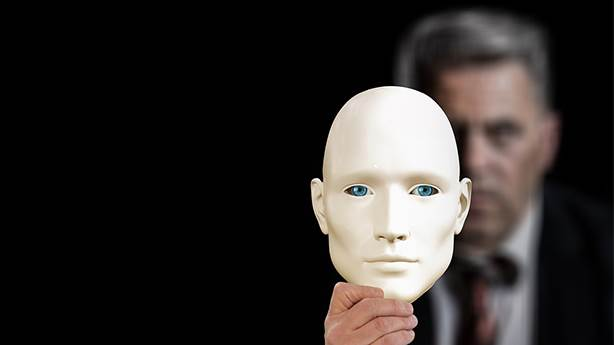 Alter ego ne demek?