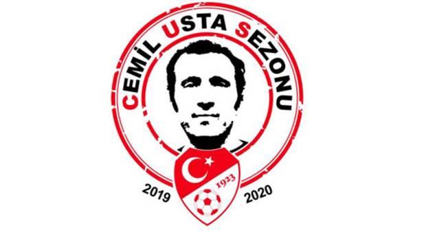 Cemil Usta kimdir? 2019-2020 sezonuna adı verilen Cemil Usta'nın hayatı