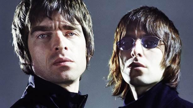 'Oasis kardeşler' Noel ve Liam Gallagher ne zaman barışacak?