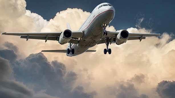 Uçaktaki bagaj sınırını 16 kat giyinerek aşmak doğru mu?