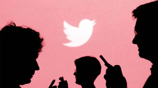 Sosyal medyadaki yazılarımız anonimleşiyor: İsimlerimiz nerede?
