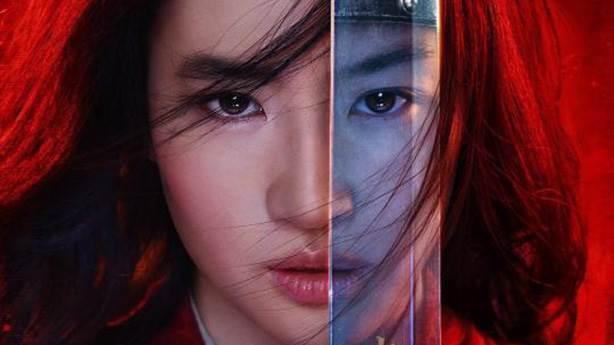 Disney, Mulan'la Çin'de istediğini yapabilecek mi?