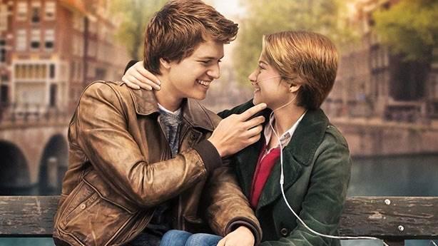 Tam ağlamalık 10 film