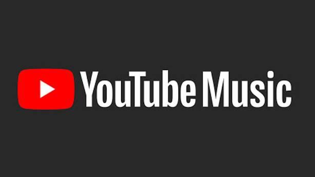 Hem geç oldu hem güç: YouTube Music neleri değiştirebilir?