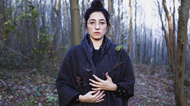 Kalben'in yeni single'ı 'Aşk Çeşmesi', çok sesli bir ustalık eseri