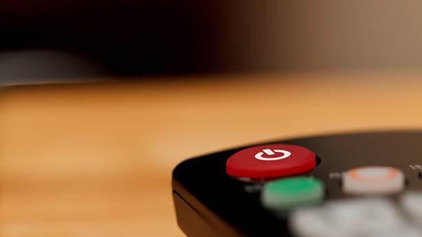 Netflix neden zarar etti Firdevs Hanım, Disney'le ne ilgisi var?
