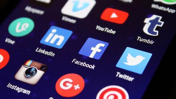 Kulüpler arası sosyal medya savaşının kazananı taraftar olacak