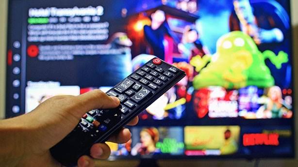 Netflix'teki içerik sayısının çokluğu ne kadar kullanıcı dostu?