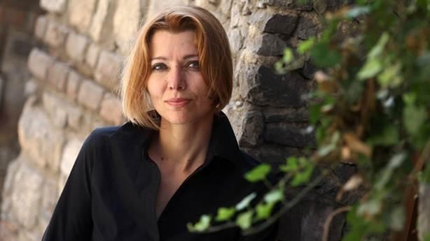 2019 Booker Ödülü'nü Elif Şafak kazanır mı?