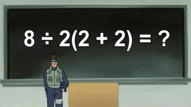 Sosyal medyayı sallayan matematik sorusu neyi kanıtladı?