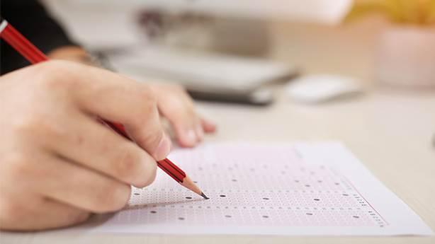 TOEFL ve IELTS nedir?