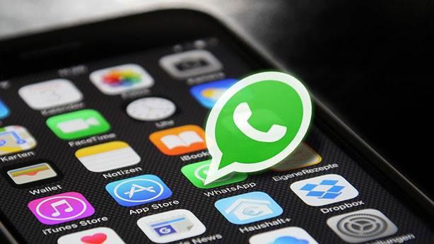 WhatsApp'ın Boomerang'a ihtiyacı var mı?