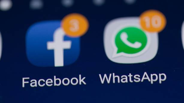 WhatsApp ve Instagram da bizi Facebook Messenger gibi üzer mi?
