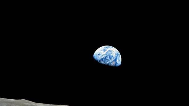 Bilimin güncel sorusu: Dünya gibi 'dünyalar' var mı?