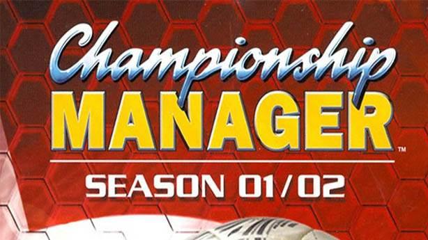 Championship Manager 01/02 oyununun 10 efsane futbolcusu
