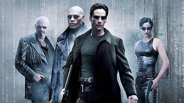 1999 yılının akılda kalan 15 Hollywood filmi