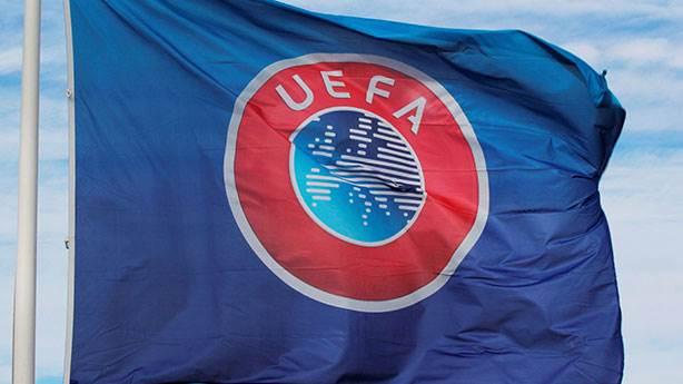 UEFA nedir?